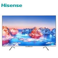 Hisense 海信 55E4F-P35 55寸 4K 液晶电视