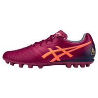 ASICS 亚瑟士 ULTREZZA GAME 足球鞋 红色 41.5