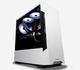 百亿补贴:京天华盛 台式电脑主机(R5-3600、8GB、256GB、GTX 1660 Super) 3824元包邮(需用券)