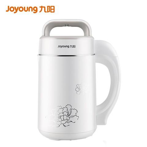 Joyoung 九阳 DJ12B-A30SG 豆浆机