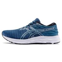 ASICS 亚瑟士 GEL-EXCITE 7 TWIST YS 男款跑步鞋