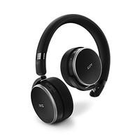 AKG N60NC 无线蓝牙降噪耳机