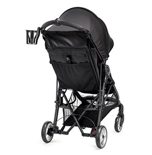 Baby Jogger City Mini ZIP BJ24410 婴儿推车