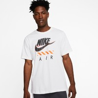 NIKE 耐克 SPORTSWEAR CT6533 男子T恤