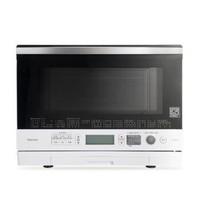 21日0点、双11预售:TOSHIBA 东芝 ER-SD80CNW 微蒸烤一体机 26L