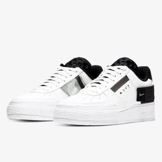 NIKE 耐克 AF1-TYPE AT7859 男子运动鞋