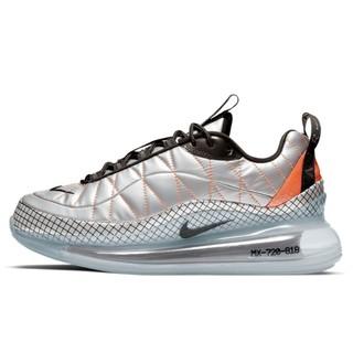 NIKE 耐克 MX-720-818 BQ5972 女子运动鞋