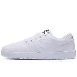 new balance CT10系列 WCT10WEB 女士简约板鞋