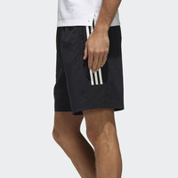 adidas 阿迪达斯 SHORTS WV 3S 男装运动短裤 FI8761