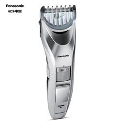 Panasonic 松下 ER-WGC5B 电动理发器 +凑单品