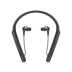 SONY 索尼 WI-1000X 颈挂式蓝牙降噪耳机