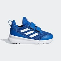 adidas 阿迪达斯 AltaRun CF BB6394 婴童跑步鞋