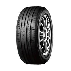 Yokohama 优科豪马 AE50 215/55R16 93W 汽车轮胎