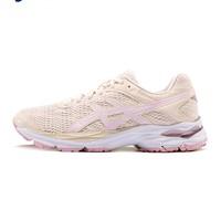 ASICS 亚瑟士 GEL-FLUX 4 1012A523 女士运动跑鞋