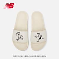 New Balance NB官方2020女款NORITAKE联名款凉鞋