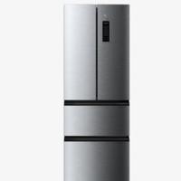 VIOMI 云米 BCD-355WMSAF03A 四门冰箱 355升