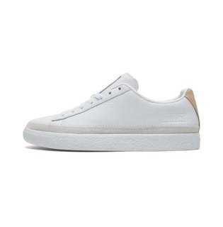 PUMA 彪马 BASKET TRIM 369991 中性款休闲板鞋
