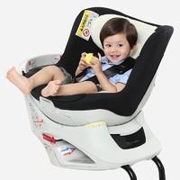 AILEBEBE 艾乐贝贝 ALB 801C 领航版 儿童安全座椅 0-4岁