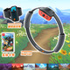 SWITCH NS游戏 健身环大冒险 RingFit 体感健身运动游戏全新现货 899元