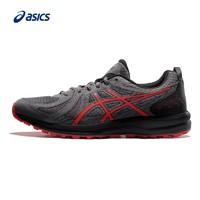 ASICS 亚瑟士 1011A034 男士运动鞋