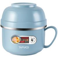 TAFUCO 泰福高 不锈钢饭盒