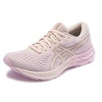 ASICS 亚瑟士 GEL-EXCITE 7 1012A816 女款缓震跑鞋