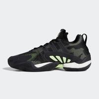 1日0点、61预告 : adidas 阿迪达斯 CRAZY BYW X 2.0 男子经典运动鞋