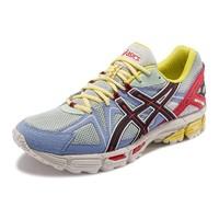 ASICS 亚瑟士 241366 男士运动鞋