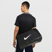 Nike 耐克 BRASILIA 训练包 CK0939