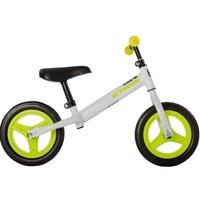 DECATHLON 迪卡侬 2-4岁儿童滑步车