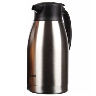 象印保温水壶HA19 大容量 1.9L