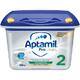 中亚Prime会员:Aptamil 爱他美 白金版婴儿配方奶粉 2段 800g 德版 *3件 570.87元(合190.29元/件)