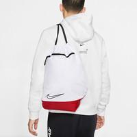 Nike 耐克 ELITE BA6162 篮球健身包