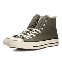 CONVERSE 匡威  162052C 中性Chuck 70帆布鞋硫化鞋