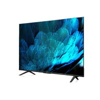 康佳KKTV全面屏平板电视机,开启观影新世界