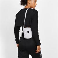 Nike 耐克 AIR SMALL ITEMS 单肩包 CU2611