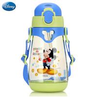 迪士尼(Disney)儿童水杯 *3件