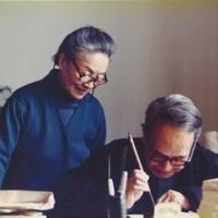 杨绛去世四周年,经典书单送给读书不多而想得太多的你!
