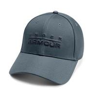 Under Armour 安德玛 1342243 男子运动训练帽