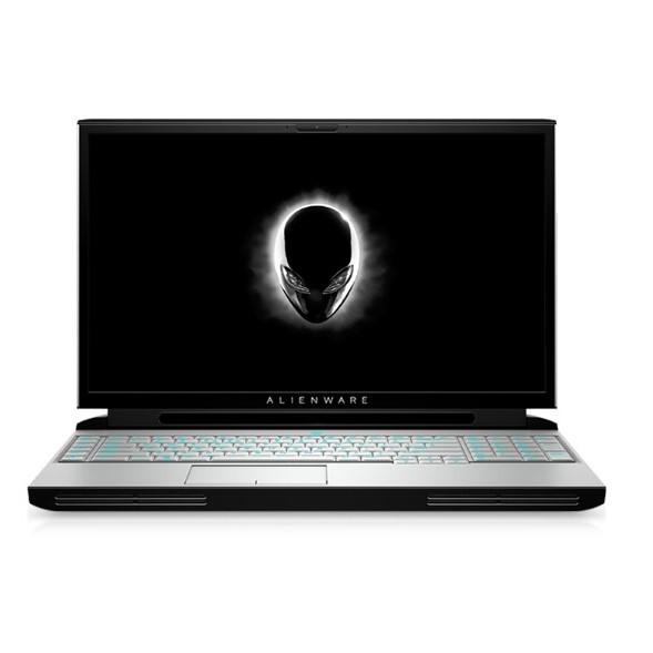 alienware外星人A51M 17.3英寸九代酷睿i7八核RTX2070独显144hz电竞屏 游戏本1748笔记本 电脑area 51M防蓝光