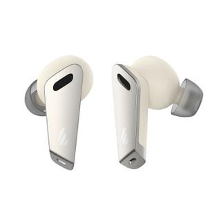 EDIFIER 漫步者 TWS NB2 主动降噪 真无线耳机 从容白
