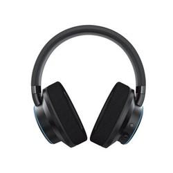 CREATIVE 创新科技 SXFI Air 头戴式蓝牙耳机
