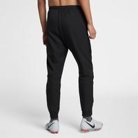 Nike 耐克 DRI-FIT ACADEMY AR7655 男子运动裤