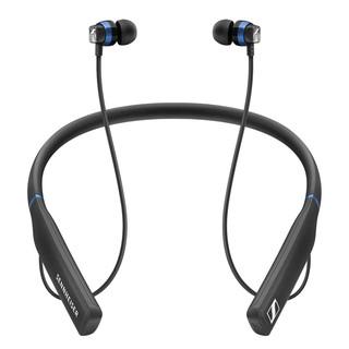 SENNHEISER 森海塞尔 CX7.00BT 蓝牙耳机