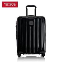 TUMI 途明 V3系列 0228261D 拉杆箱 21寸