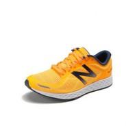 New Balance 男士运动鞋