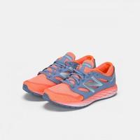New Balance 女士运动跑鞋