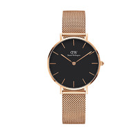 Daniel Wellington DW00100161 女士石英腕表 32mm