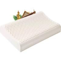 jsylatex 泰国原装进口乳胶枕头