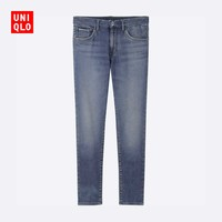 UNIQLO 优衣库 EZY DENIM 418913 男士牛仔裤